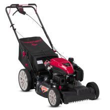 See Details - TB230 XP High-Wheel Self-Propelled Mower