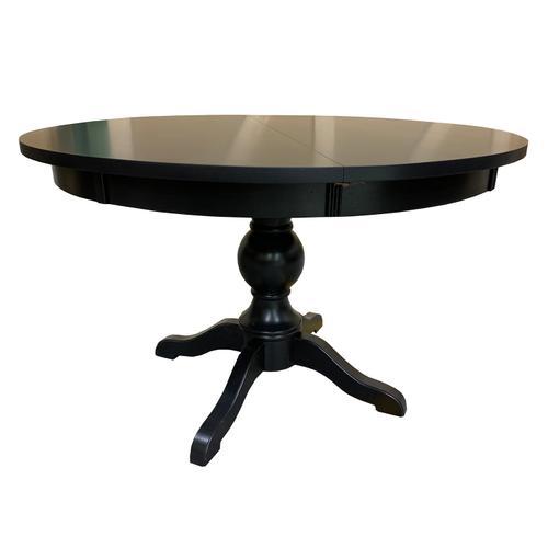 Fulford Pedestal Table