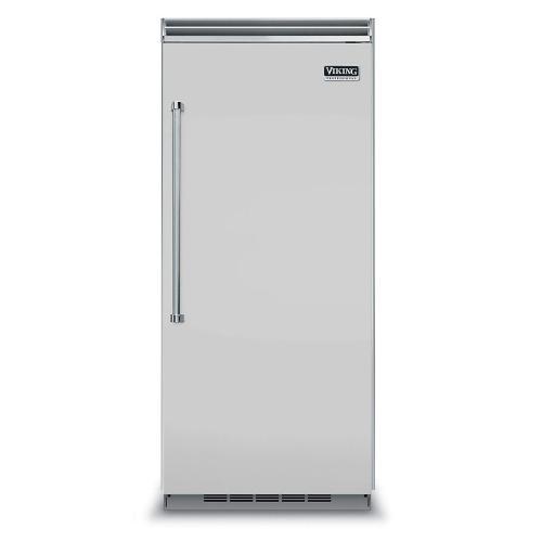 "36"" All Refrigerator - VCRB5363"