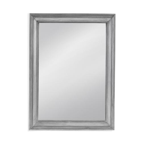 Fernsby Wall Mirror