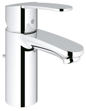 Eurostyle Cosmopolitan Single-Handle Bathroom Faucet S-Size Product Image