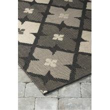 "Asho 5'3"" X 7'6"" Indoor/outdoor Rug"