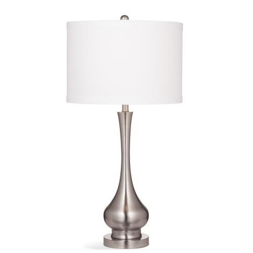 Suzanna Table Lamp