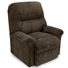 See Details - FRANKLIN 671-3769-15 Patton 2 Motor Lift Chair