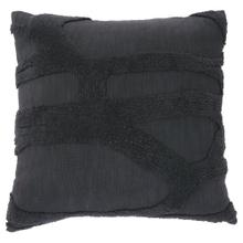 Osage Pillow (set of 4)