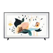 "50"" 2020 The Frame 4K Smart TV"