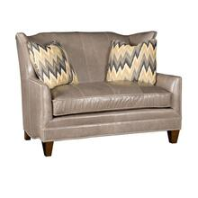 View Product - Athens Settee