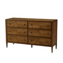 See Details - Nova Dresser