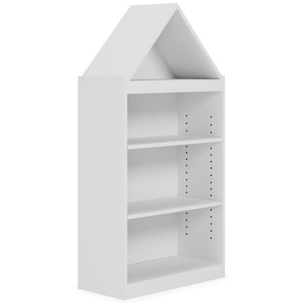 See Details - Blariden Bookcase