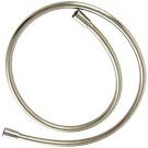 Shower Hoses - Brushed Nickel Product Image