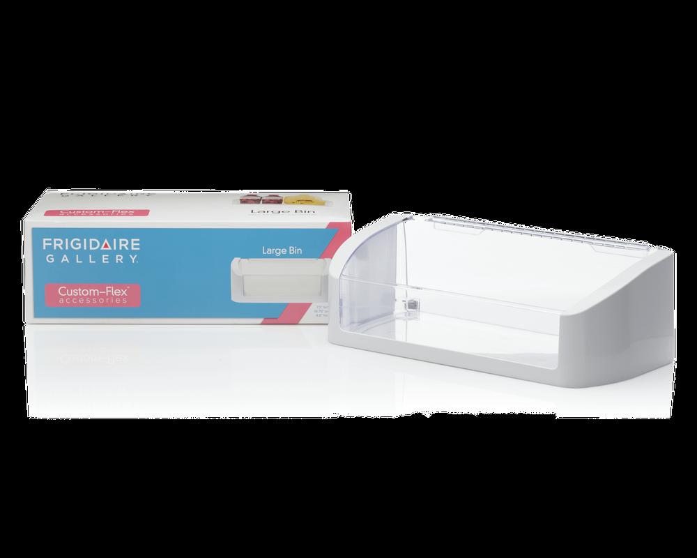 Frigidaire Gallery Spacewise® Custom-Flex™ Large Bin