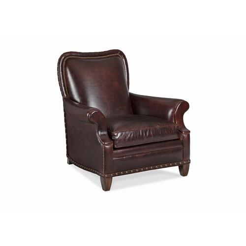 Harvest Chair