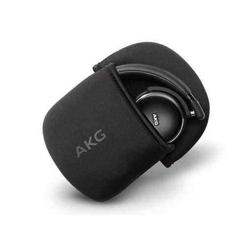 Samsung - AKG N60 Noise Cancelling Headphones