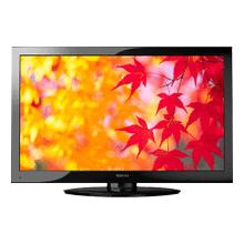 "Toshiba 65HT2U - 65"" class 1080p 120Hz LCD TV"