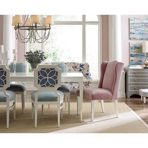 Taylor King - Oakley Chair
