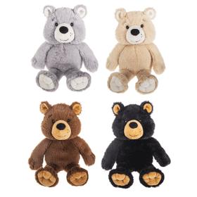 Ridge Bears (8 pc. ppk.)