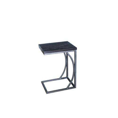7332 Chairside Table
