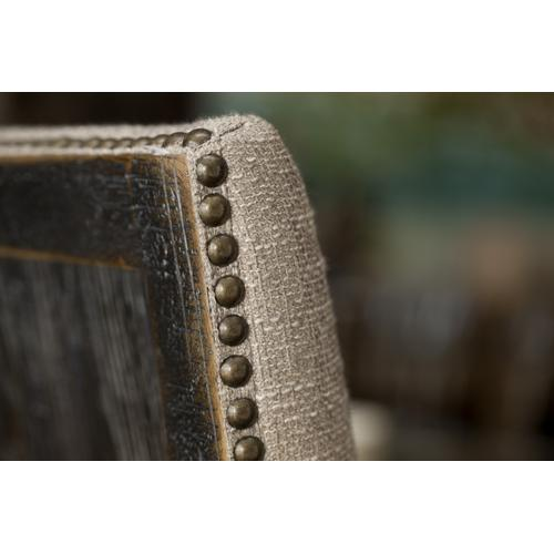 Product Image - Hill Country Comfort Upholstered Arm Chair - 2 per carton/price ea
