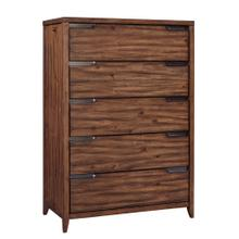 View Product - Chest