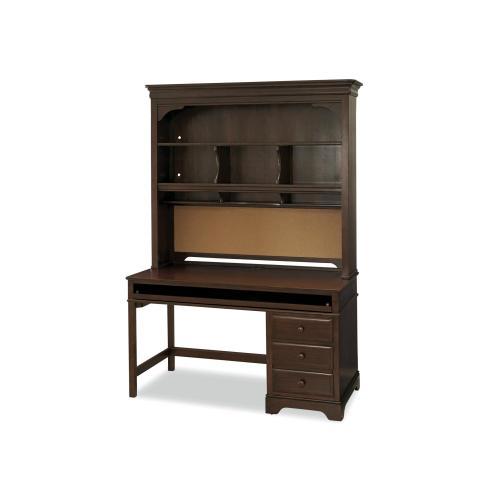 Smartstuff - Desk Hutch