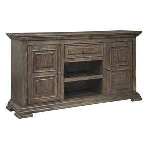 Ashley FurnitureSIGNATURE DESIGN BY ASHLEYWyndahl Dining Room Server