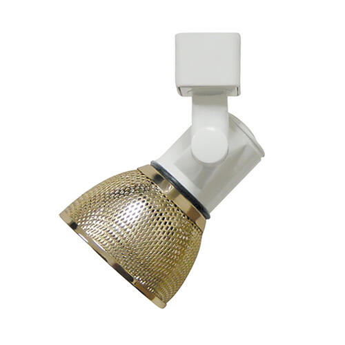 Cal Lighting & Accessories - Fixture Body HT-221/222/223/224/225