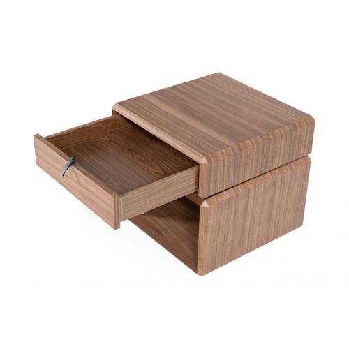 Modrest Maceo - Modern End Table
