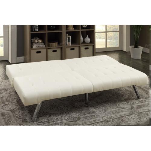 Gallery - Adjustable Bed