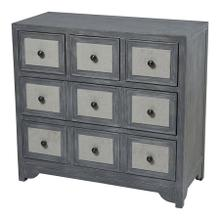 Chilmark 5-drawer Dresser