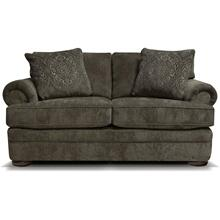 6M06 Knox Loveseat