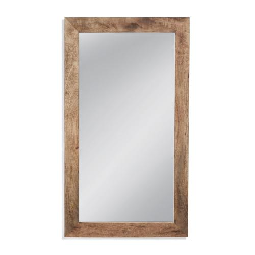 Weir Wall Mirror