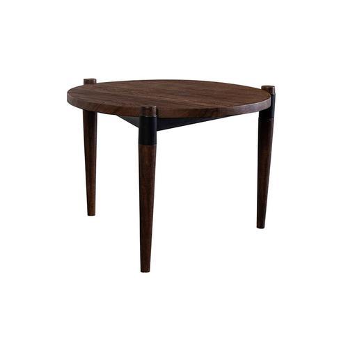 Santiago Side Table, 7888ST