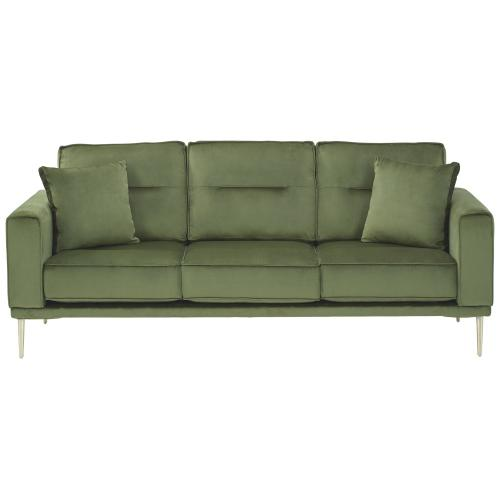 Signature Design By Ashley - Macleary Sofa