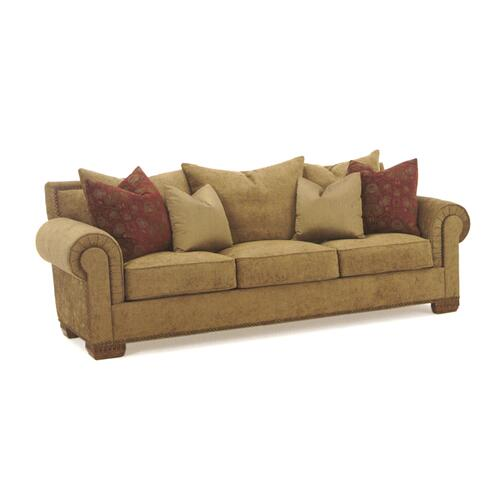 Marlosofas In By R C Furniture
