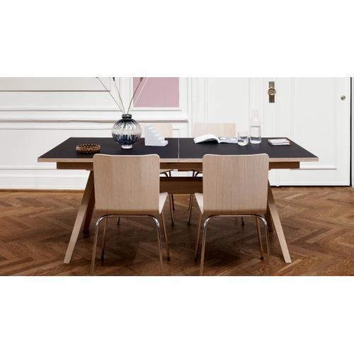 Skovby - Skovby #801 Dining Chair