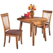 Berringer Dining Room Drop Leaf Table Product Image