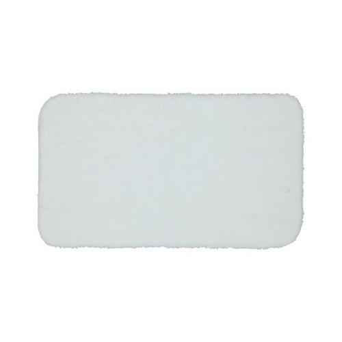 Product Image - Y3142, White- Rectangle