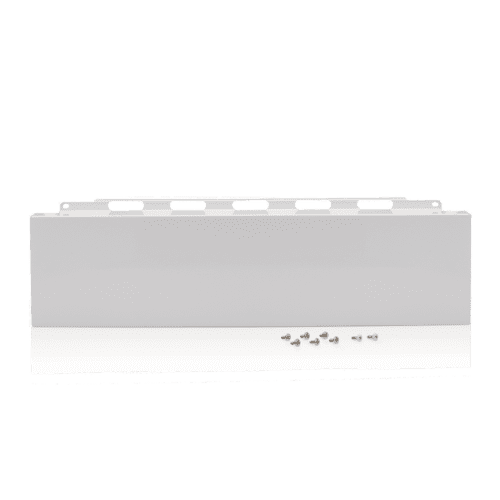 Frigidaire 24'' Trim Kit, White