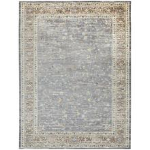 View Product - GRAYSON 3914F IN GRAY
