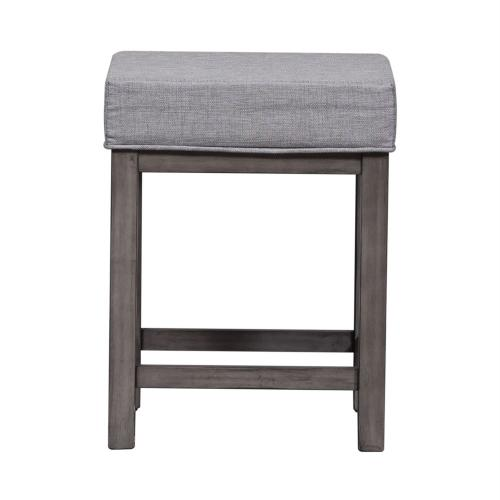 Uph Console Stool (3 Piece Set)