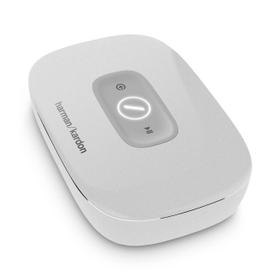 Adapt+ Wireless HD Receiver