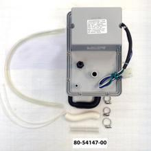 Clear Ice Machine Drain Pump 115 V