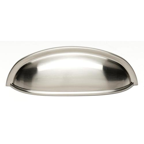 Product Image - Pulls A1263 - Satin Nickel
