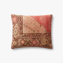 0350630071 Pillow