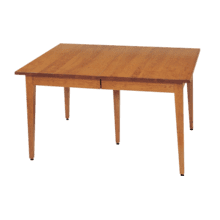 Classic Shaker Table Extension