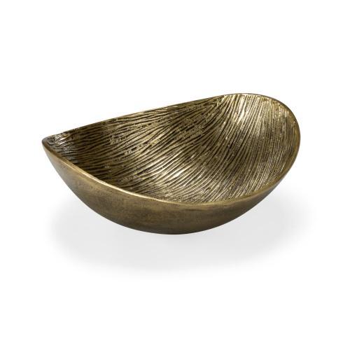 Ungaro Bowl
