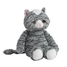 Lashoos[TM] Cat