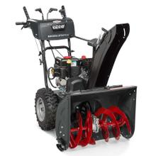 "24"" / 9.50 TP* / Dual-Trigger Steering - Two-Stage Snow Blower"