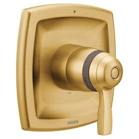 Voss chrome exacttemp® valve trim