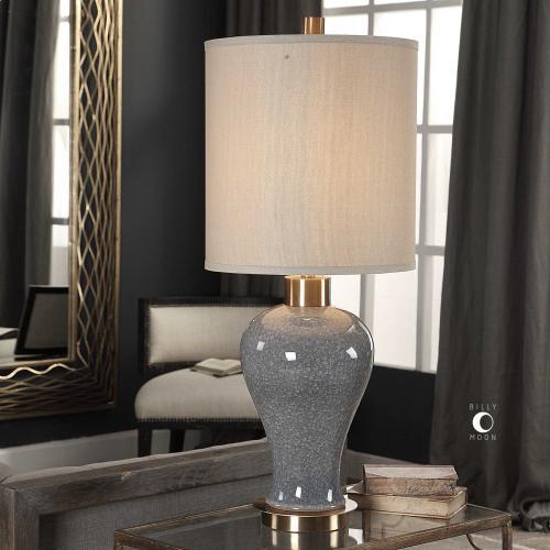Cailida Table Lamp